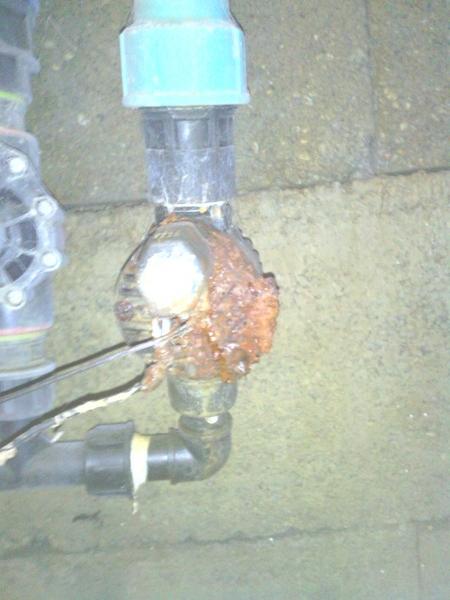 Vynikajúci stav el. magnet. ventilov