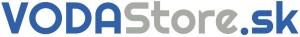 vodastore logo original